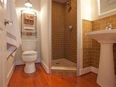 small bathroom designs  shower    home