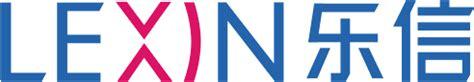 LexinFintech Holdings Ltd