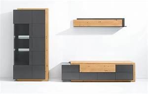 Xxl Mann Mobilia Online Shop : mondo wohnwand affordable emejing with mondo wohnwand simple wohnwand xxl mit frisch edge ~ Bigdaddyawards.com Haus und Dekorationen