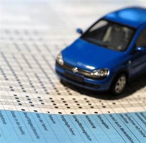 Haftpflichtversicherung Auto Berechnen : kfz haftpflichtversicherung wann die kfz haftpflichtversicherung im schadenfall zahlt welt ~ Themetempest.com Abrechnung