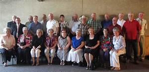 Phillips Blackhawks: Class of '62 Memories