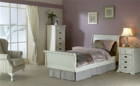 The Bedroom In The Provence Style by The Bedroom In The Provence Style Bedroom Design Homeid