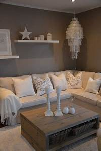 Fussboden Wohnzimmer Ideen : wie die terrasse zum wohnzimmer wird pinterest ~ Lizthompson.info Haus und Dekorationen