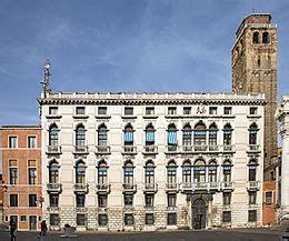 palais labia wikipedia