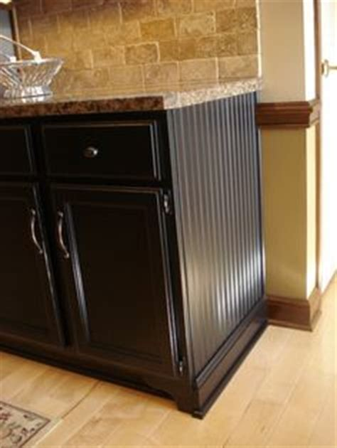 how to update kitchen cabinets with molding hide kitchen soffit with molding and crown molding 9595