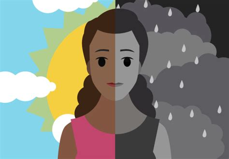 bipolar disorder  symptoms treatment