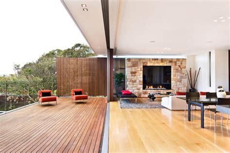 patio house plans sydney australia