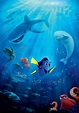 The SeaLifeBase Project: Finding Dory: insights from ...
