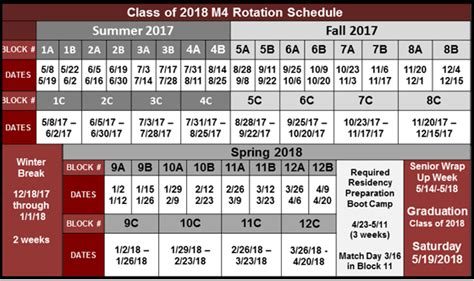 Fsu Fall 2022 Calendar.F S U S C H O O L C A L E N D A R 2 0 2 1 2 0 2 2 Zonealarm Results