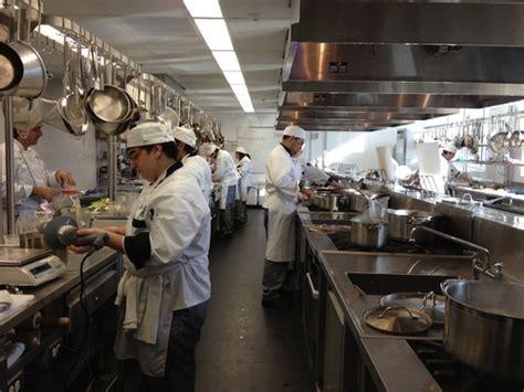 dep en cuisine la nouvelle école des métiers de la restauration et du