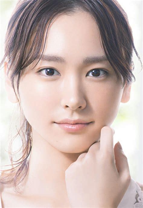Yurika Rika Nishimura Nude Photo3