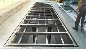 Piscine Inox Prix : 10568867 293121767533973 935268874542635721 n mp concept piscines miroir d bordement ~ Carolinahurricanesstore.com Idées de Décoration