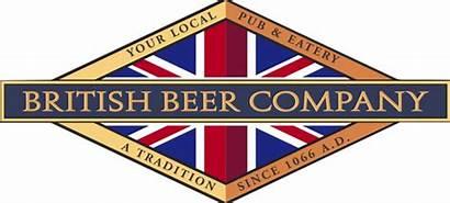 British Beer Bbc America Company Hampshire Manchester
