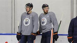 BLOG: News, videos from the Oilers Downtown Community Rink ...