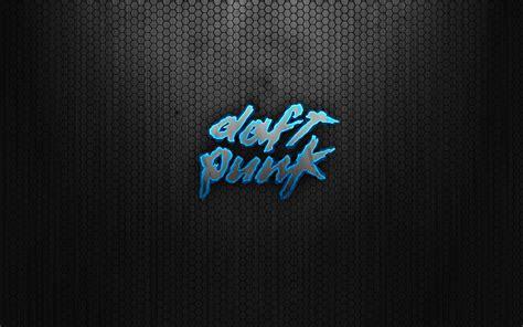 daft punk wallpapers daft punk stock