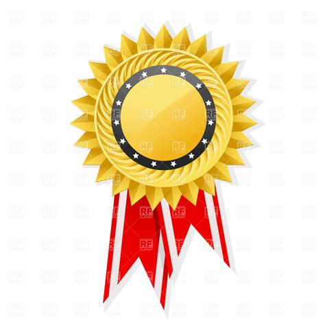 certificate logo certificates templates