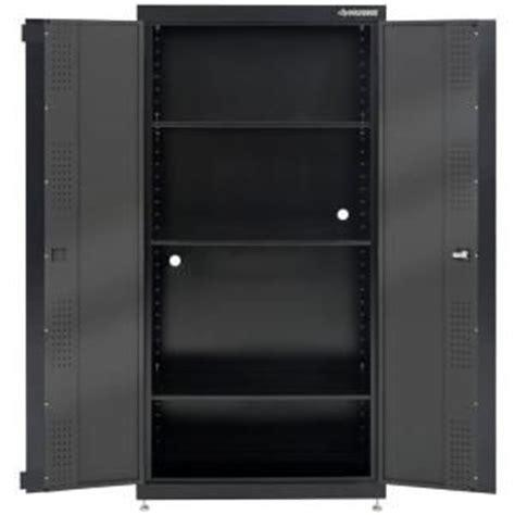 husky storage cabinets home depot