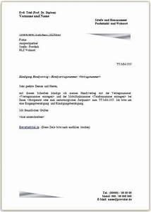 Fristgerechte Kündigung Mietvertrag : k ndigung handyvertrag vodafone vorlage k ndigung vorlage ~ Watch28wear.com Haus und Dekorationen