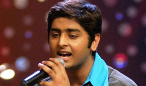 11 Reasons Why Arijit Singh Is The King Of Playback