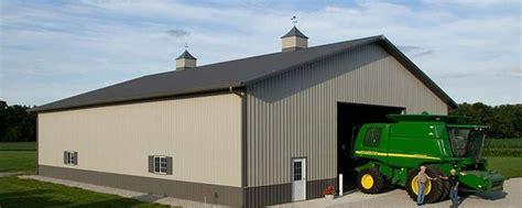 21 Best Images About Farm Shop Buildings On Pinterest