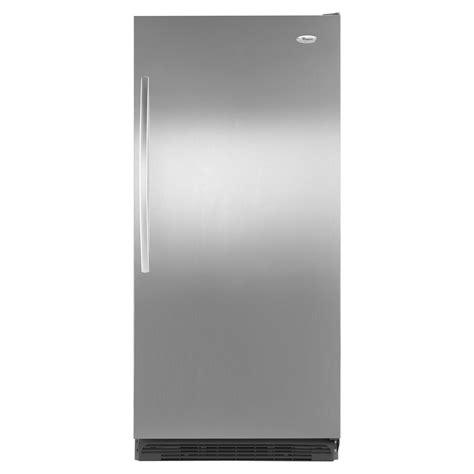 Refrigerator Only