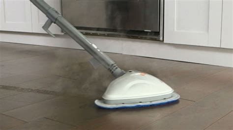 6 best steam cleaners and best steam mops