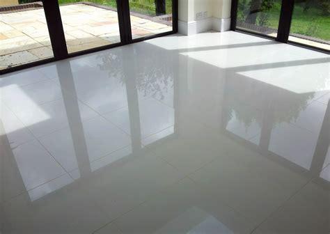 high gloss kitchen floor tiles beautiful best way to clean high gloss floor tiles 7047