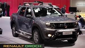 Buenos Aires  Renault Anuncia O Lan U00e7amento Da Picape