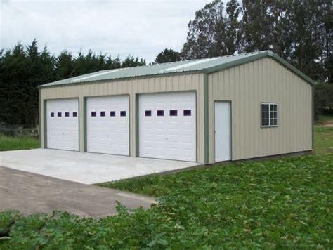 Aluminum Garage Smalltowndjscom