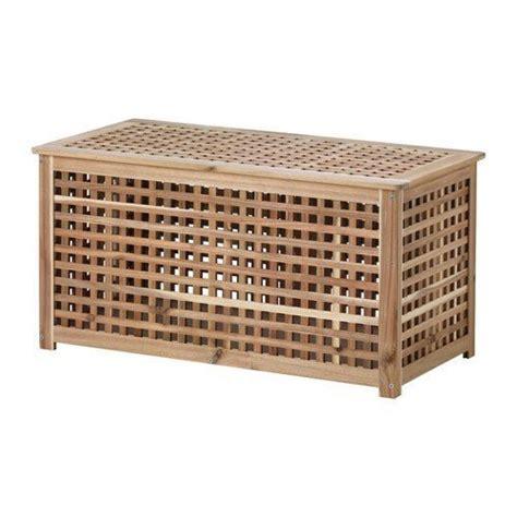 Beistelltisch Garten Ikea by Beistelltische Und Andere Tische Ikea Kaufen