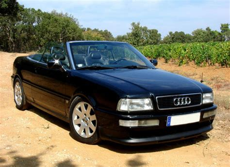 topworldauto   audi  cabriolet photo galleries