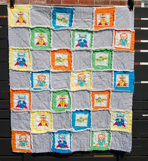 how to make quilts how to make rag quilts 32 tutorials with