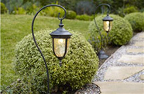 ls plus landscape lighting landscape lighting outdoor fixtures for garden and yard