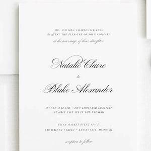 the shine difference shine wedding invitations With wedding invitation wording arrival time