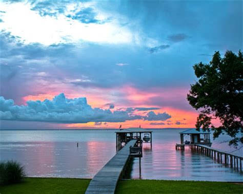 fairhope alabama fairhope al