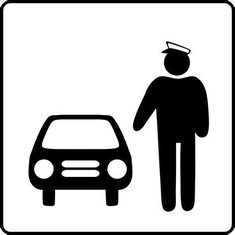 drivers bureau driver clipart cliparts
