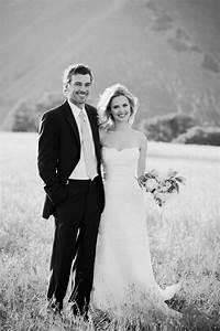 Amelia + Skeet Ulrich : wedding · This Modern Romance