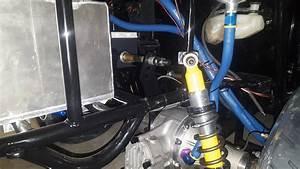 Dwarf Car Wiring Harness