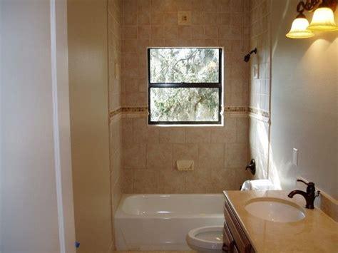 kitchen tile ideas 50 best bathroom renovation beige tub tile floors 3260