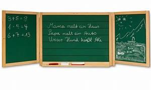 Magnettafel Für Kinder : kinder kreide und magnettafel groupon goods ~ Frokenaadalensverden.com Haus und Dekorationen
