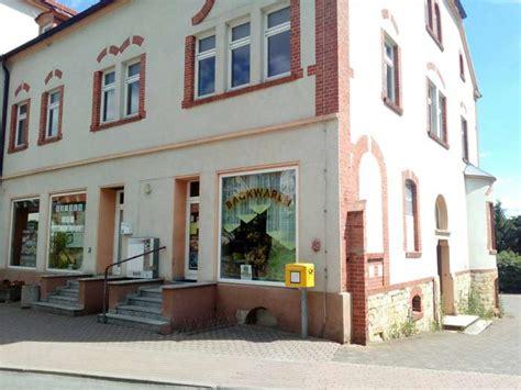 Lebensmittel & Getränke Bewertungen In Hettstedt In