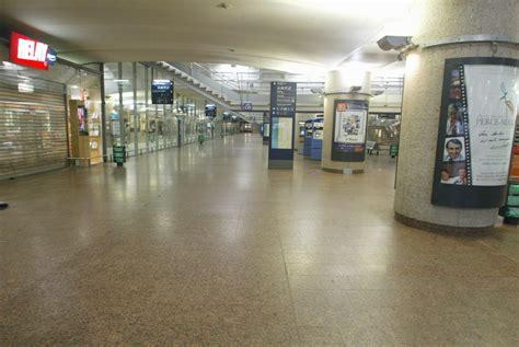bureau de change gare part dieu plan interieur gare lyon part dieu 28 images les 25