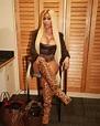 Bitch Stole My Song: Tracy Chapman Sues Nicki Minaj For ...
