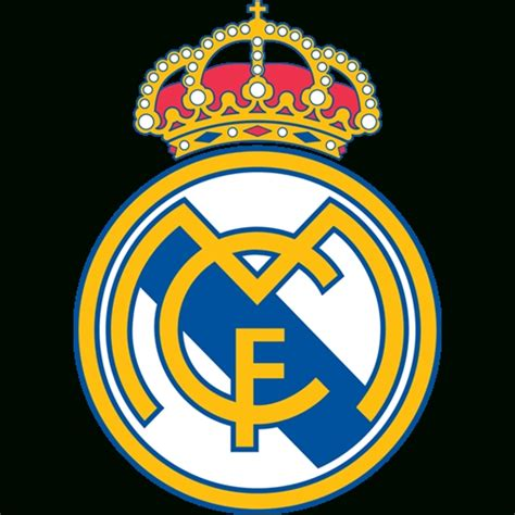 real madrid kits 2017 2018 dream league soccer kuchalana on realmadrid logo broxtern