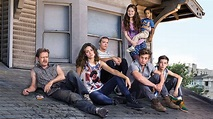 Shameless | 16 Shows We Couldn't Help but Binge-Watch in ...