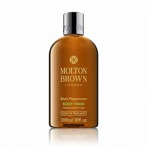 Molton Brown London : heck of a bunch molton brown body washes review ~ Orissabook.com Haus und Dekorationen