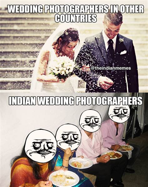 Indian Girl Memes - these honest desi memes will make you laugh till your stomach hurts