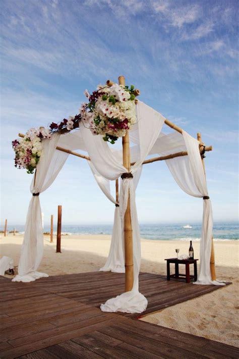 Beachweddingceremonyideas16092015ch