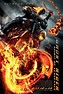 Ghost Rider: Spirit Of Vengeance [REVIEW] | Behind the ...