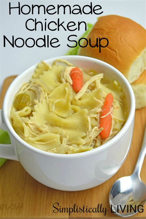chicken noodle soup cooker slow cooker homemade chicken noodle soup recipe just a pinch recipes